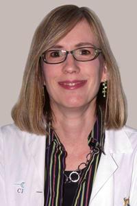 Susan W Trout, MD Obstetrics & Gynecology