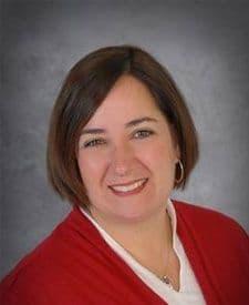 Dr. Kristine L Eskuchen MD