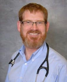 Dr. Jonathan C Tallman MD