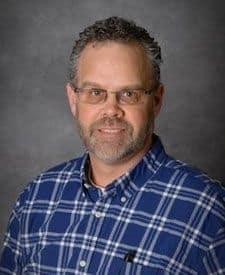 Dr. Gregory J Frane MD