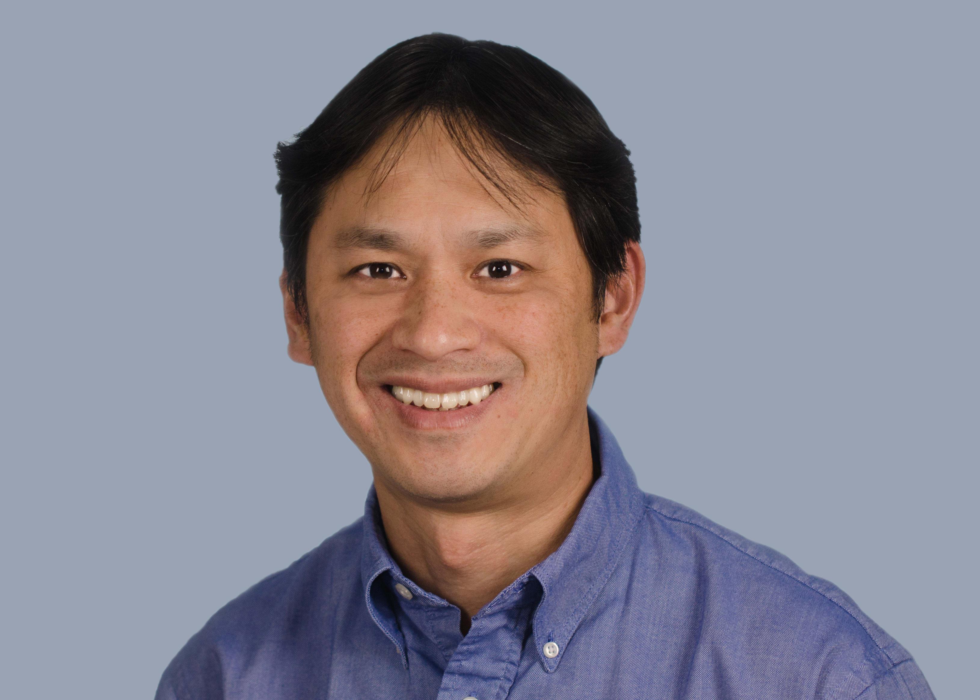 Alan G Chang, MD Emergency Medicine