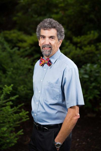 Dr. Edward A Galen MD