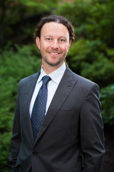 Dr. Matthew A Smith MD