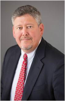 Dr. Robert A Egan MD
