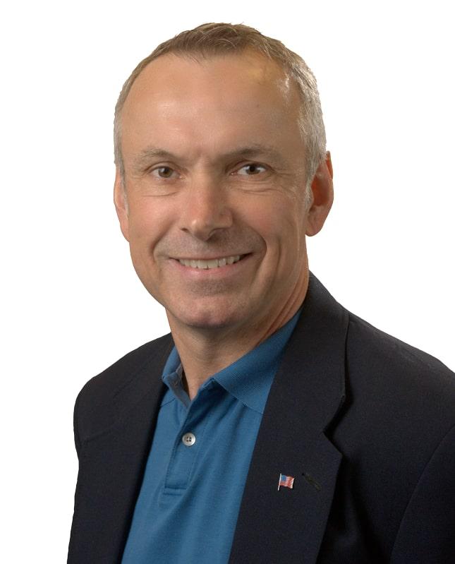 Michael E Wilson, DO Family Medicine