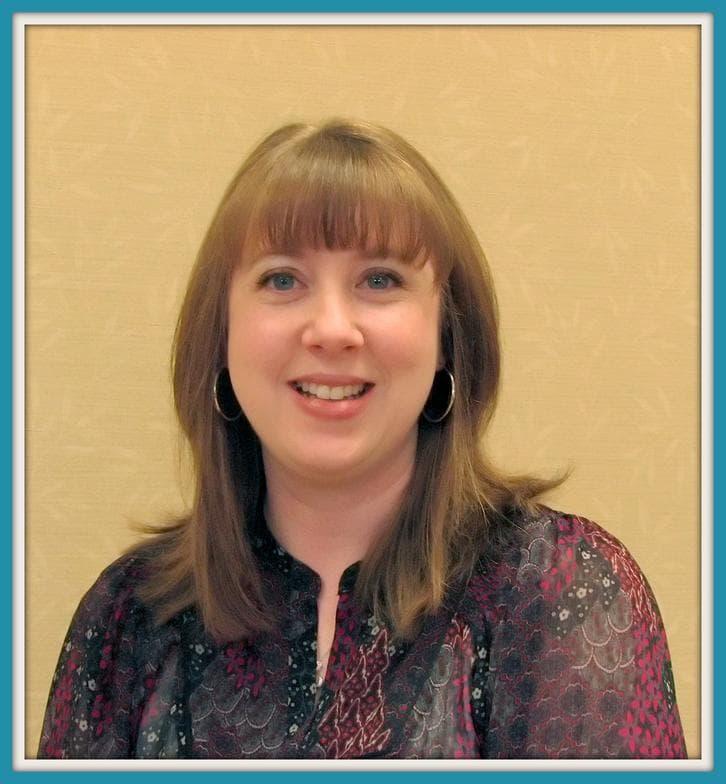 Dr. Lisa R Barker MD
