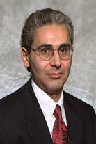Dr. Benhoor Soumekh MD