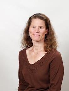 Dr. Julia K Atkins MD