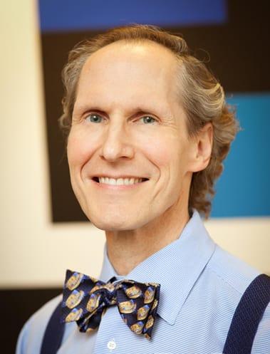 Dr. Michael L Gilbert MD