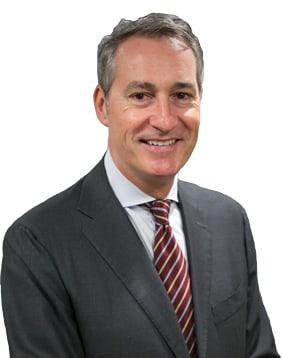 Robert M Koch, MD Surgery