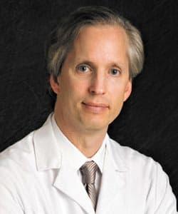 Dr. Gregory P Harvey MD