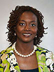 Dr. Larissa M Chism MD