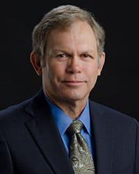 Dr. Paul B Murphree MD