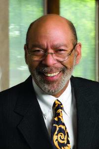 Dr. Ferdinand F Anderson MD