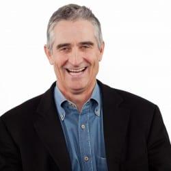 Paul J Duwelius, MD Orthopedic Adult Reconstructive Surgery