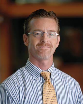 Dr. Charles J Whalen MD