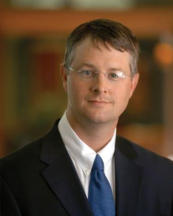 Dr. David M Zimmerman MD