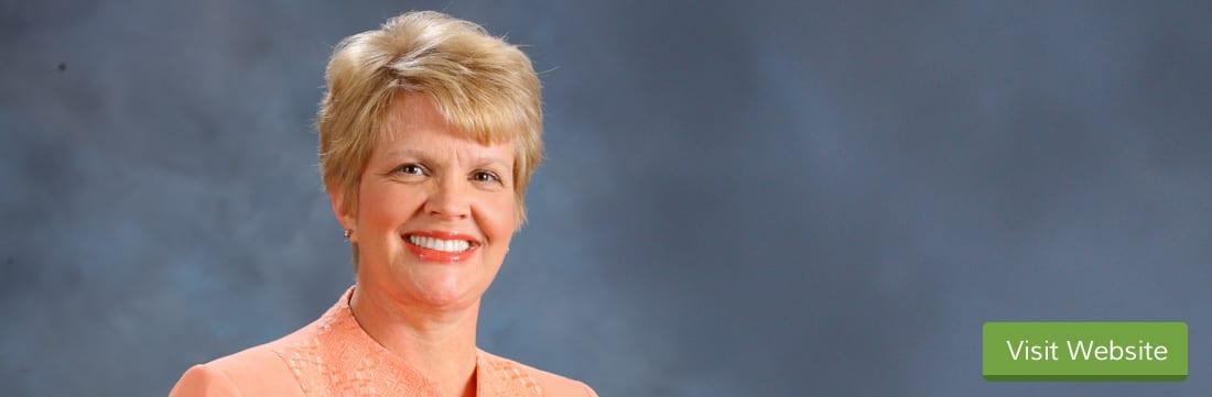 Dr. Cynthia D Byler DO
