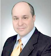 Dr. Jacob Weinberg MD