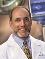 Dr. Edward Mintz MD