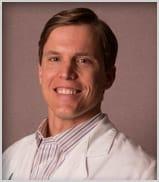Dr. Edward B Eldred DO