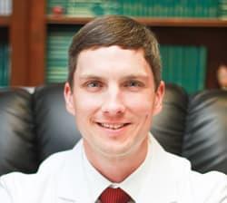 Dr. Richard L Johnston MD