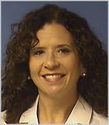 Dr. Sheri S James
