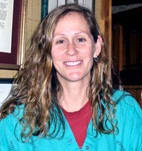 Dr. Kimberly A Huffman MD