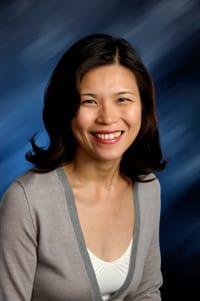 Emily C Chang, DO Obstetrics & Gynecology