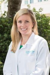Dr. Jennifer G Bromley MD