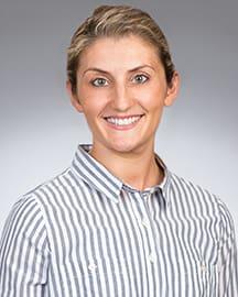 Dr. Sarah E Graceffa MD