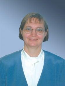 Dr. Elizabeth A Fifield MD