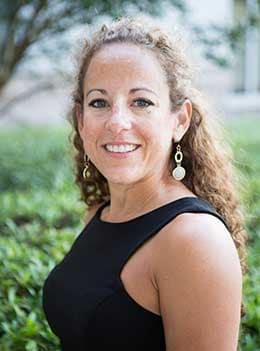 Dr. Natalie R Needham MD