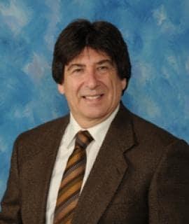 Barry L Migicovsky, MD Gastroenterology