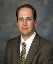 Dr. George Y Kunze MD