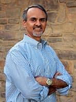 Dr. George M Salib MD