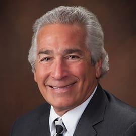 Dr. Larry S Eisenfeld MD