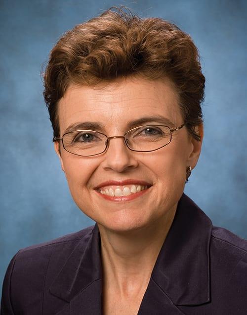 Dr. Cynthia M Pals MD