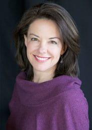 Donna B Fischer, MD Family Medicine