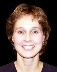 Dr. Dorinda Lee MD