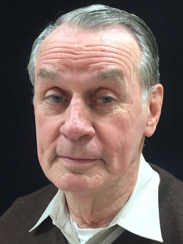 Dr. Donald K Wantuck MD