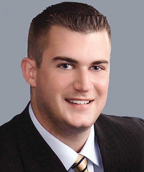 Dr. Eric J Sigler MD
