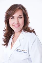 Christina S Chan, MD Internal Medicine/Pediatrics