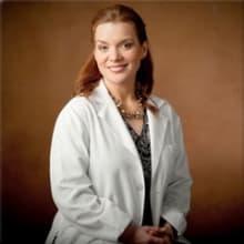 Dr. Cristin M Bruns MD