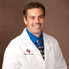 Dr. Michael B Newnam MD