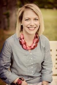 Dr. Amy K Bindner MD