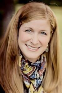 Dr. Diane K Wetherton MD