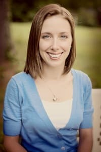 Dr. Julie M Schuster MD