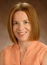 Dr. Kelly N Pringle MD