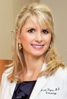 Dr. Nicole E Rogers MD